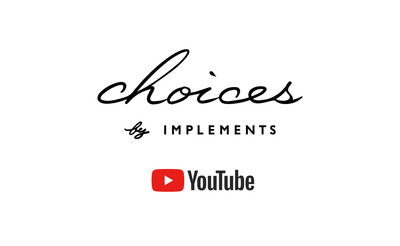 shop-logo-youtube_news.jpg
