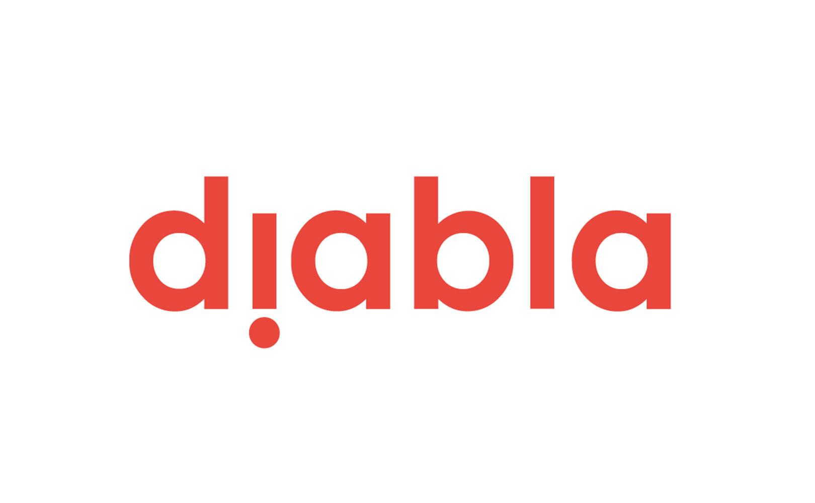 diabla-logo.jpg