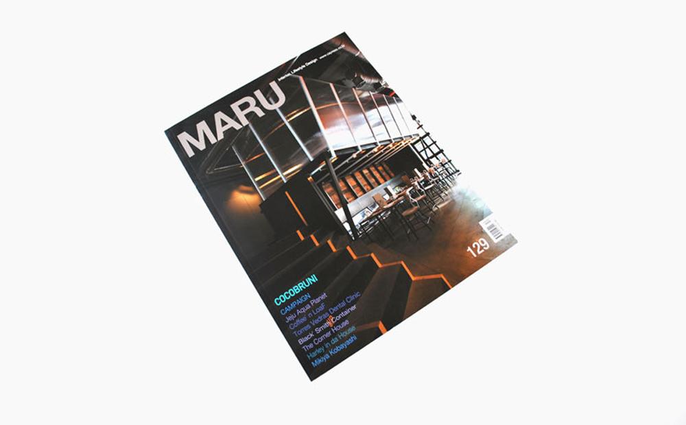 MARU_001.jpg