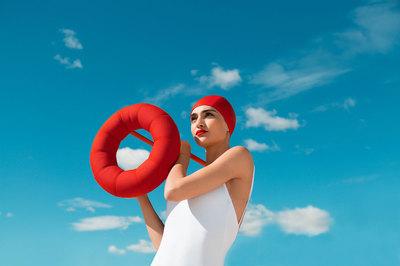 donut-image-girl-2_HP.jpg