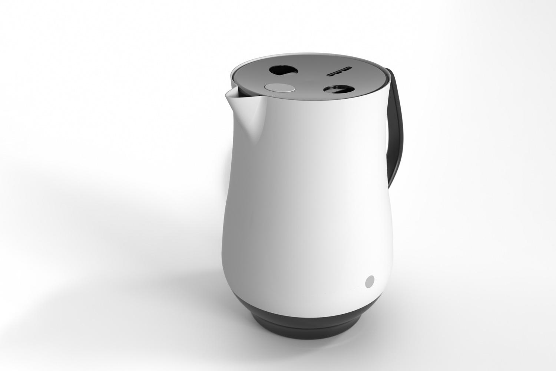Electric-kettle-45.3-2.jpg