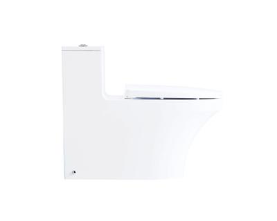 toilet03.jpg