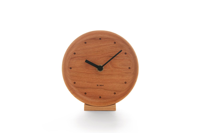 kime_Clock01.jpg