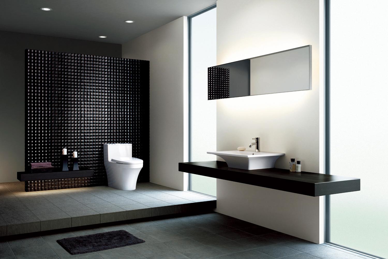toilet01-1.jpg