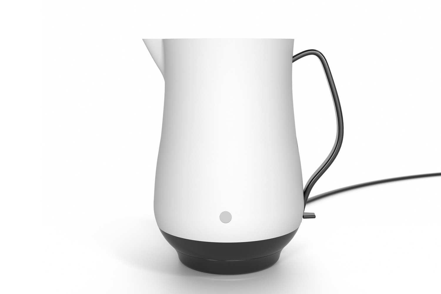 Electric-kettle-44W.jpg