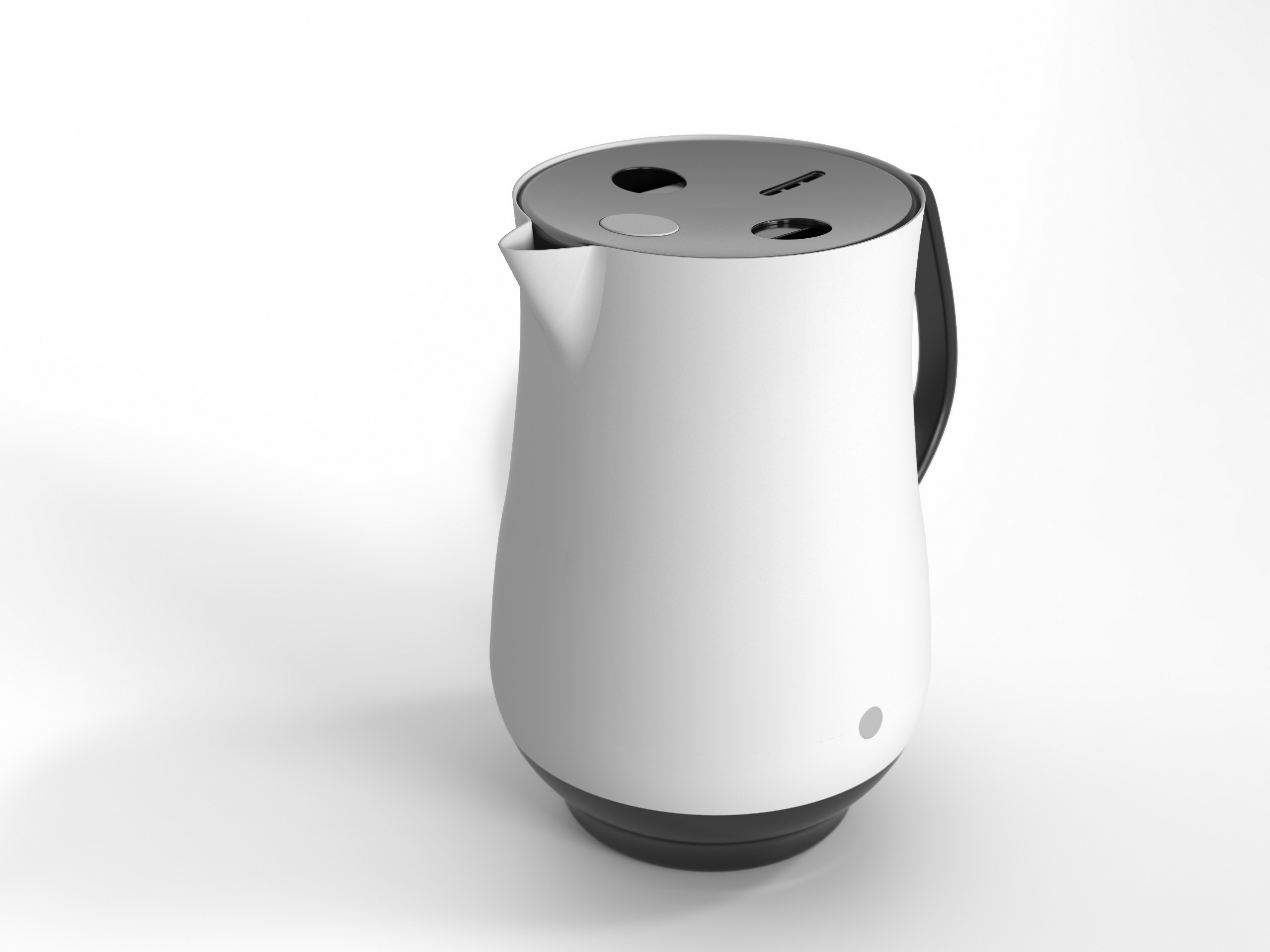Electric-kettle-45W.jpg
