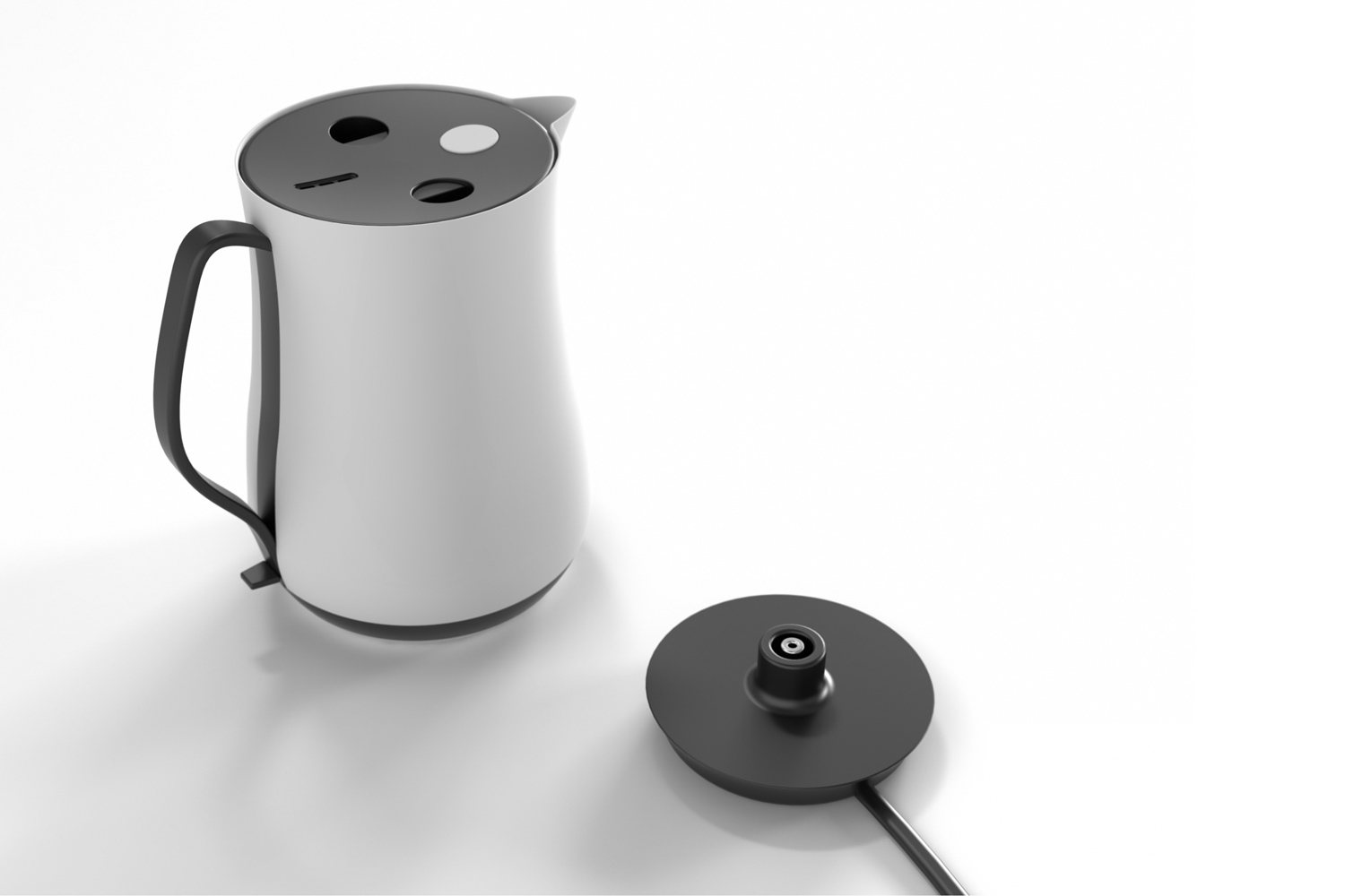 Electric-kettle-46W.jpg