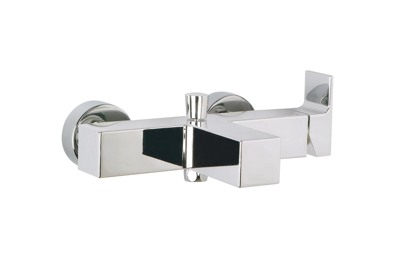 busfaucet3.jpg