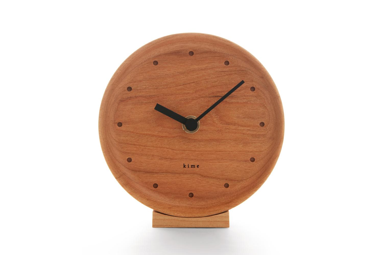 clock_01W.jpg