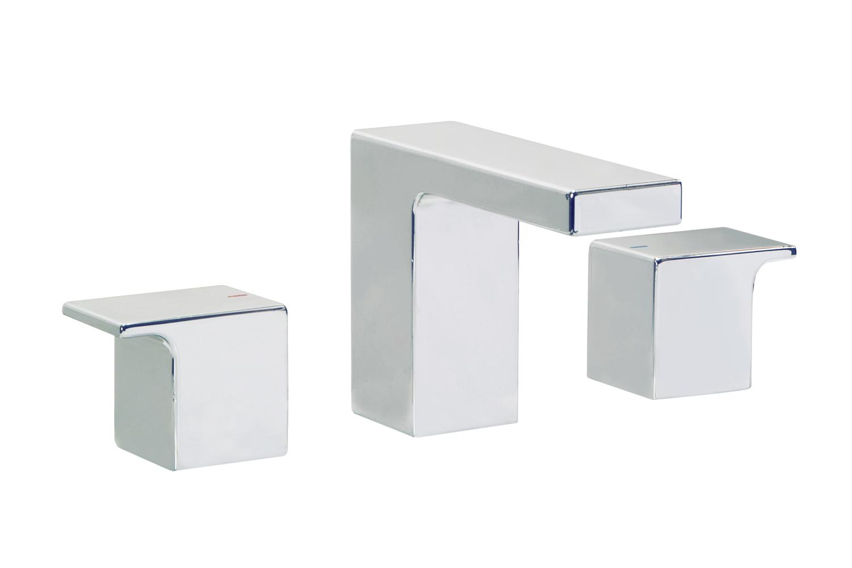 lavatoryfaucet2.jpg