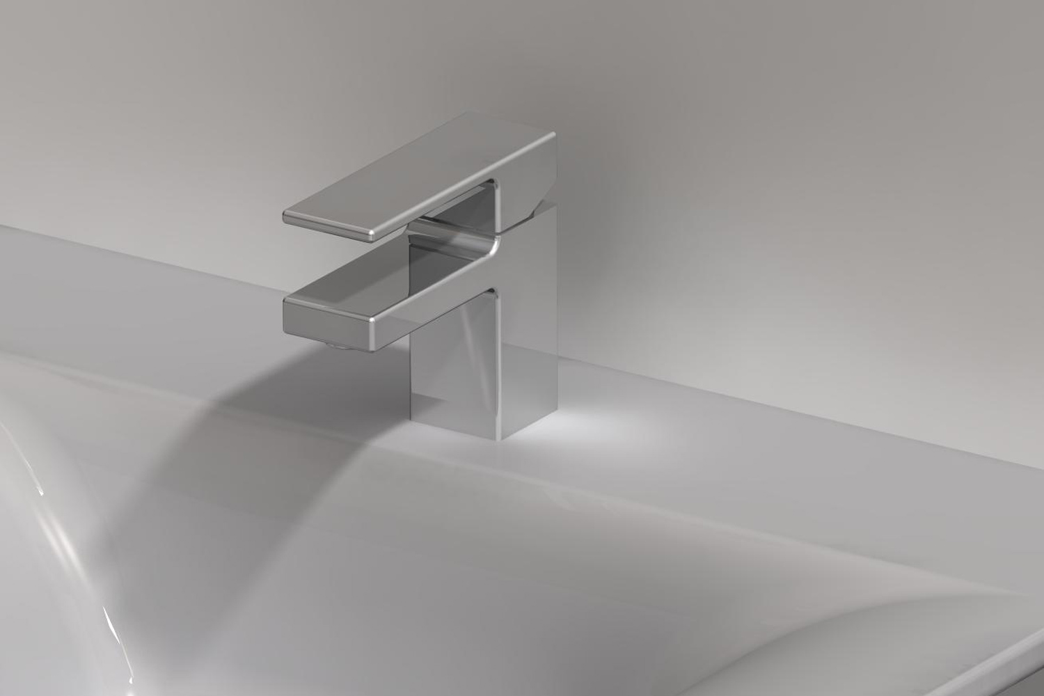 lavatory faucet product projects mikiya kobayashi