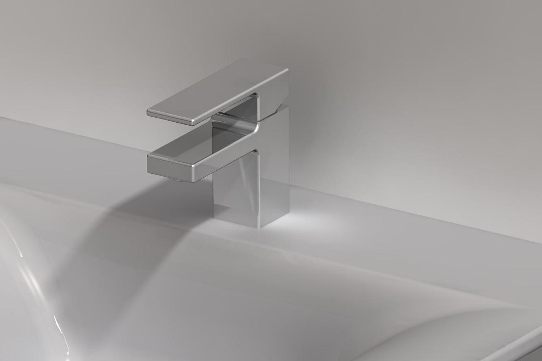 lavatoryfaucet3.jpg