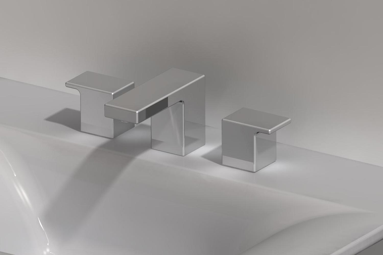 lavatoryfaucet4.jpg